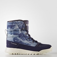 BY9082 Adidas TERREX CHOLEAH PADDED CLIMAPROOF