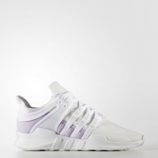 BY9111 Adidas EQT Support ADV