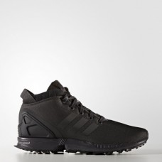 BY9432 Adidas ZX FLUX 5/8 TRAIL