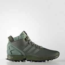 BY9434 Adidas ZX FLUX 5/8 TRAIL