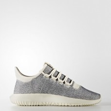BY9739 Adidas TUBULAR SHADOW W