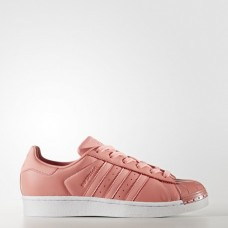 BY9750 Adidas SUPERSTAR METAL 80S
