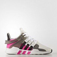 BY9944 Adidas EQT Support ADV