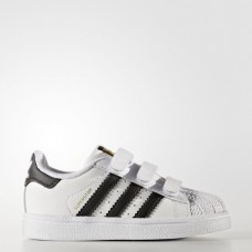 BZ0418 Adidas Superstar
