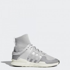 BZ0641 Adidas EQT SUPPORT ADV WINTER