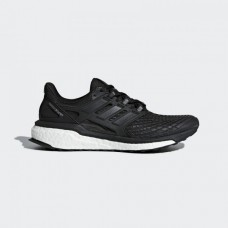 CG3972 Adidas ENERGY BOOST W