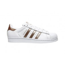 CG5463 Adidas SUPERSTAR