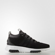 CG5794 Adidas CLOUDFOAM RACE WINTER MID