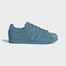CG6006 Adidas SUPERSTAR W