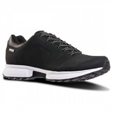 CN0271 Reebok ELITE STRIDE GTX IV LEATHER