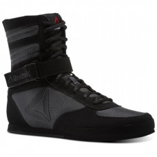 CN0977 Reebok BOXING BOOT