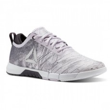 CN0997 Reebok GRACE TRAINING