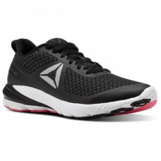 CN1162 Reebok SWEET ROAD 2.0