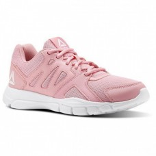 CN1635 Reebok TRAINFUSION NINE 3.0