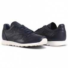 CN1721 Reebok CLASSIC LEATHER