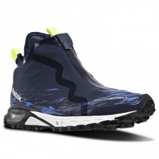 CN1845 Reebok WARM & TOUGH CHILL MID