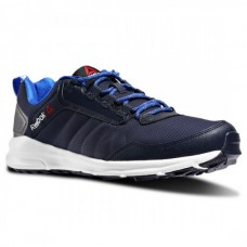 CN1847 Reebok WARM & TOUGH