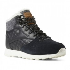 CN3744 Reebok CLASSIC LEATHER ARCTIC BOOT