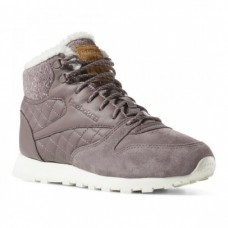 CN3747 Reebok CLASSIC LEATHER ARCTIC BOOT
