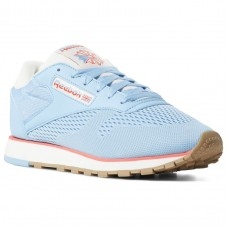 CN6888 Reebok CLASSIC LEATHER MESH