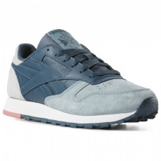 CN7007 Reebok CLASSIC LEATHER