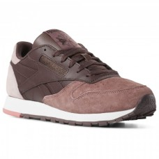 CN7008 Reebok CLASSIC LEATHER