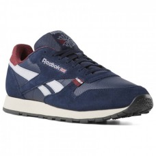 CN7178 Reebok CLASSIC LEATHER