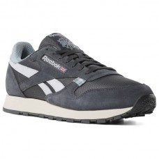 CN7179 Reebok CLASSIC LEATHER