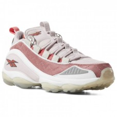 CN7486 Reebok DMX RUN 10