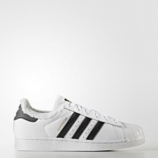 CP9630 Adidas SUPERSTAR WINTER W