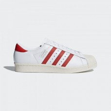 CQ2477 Adidas SUPERSTAR OG