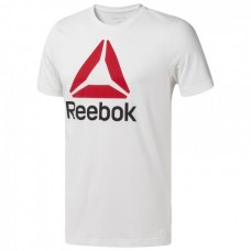 CW5367 reebok LINEAR READ