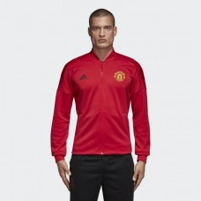 CW7670 Adidas MANCHESTER UNITED HOME Z.N.E.