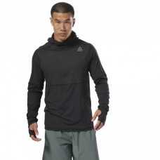 CY4910 Reebok THERMOWARM FITTED
