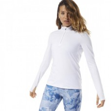 D78703 Reebok RUNNING THERMOWARM TOUCH
