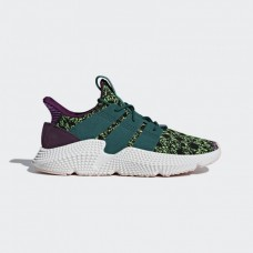 D97053 Adidas PROPHERE