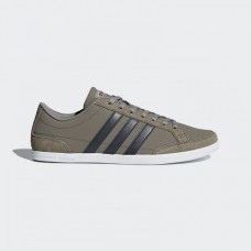 DB0410 adidas CAFLAIRE