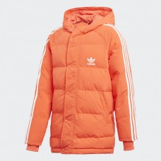 DH2688 Adidas TREFOIL SYNTHETIC