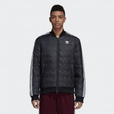 DH5008 Adidas SST QUILTED