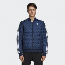 DH5013 Adidas SST QUILTED