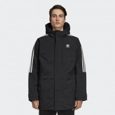DH5024 Adidas 3-STRIPES PARKA