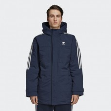 DH5025 Adidas 3-STRIPES PARKA