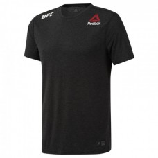 DM5164 reebok UFC FIGHT NIGHT BLANK WALKOUT