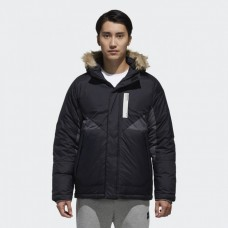 DN8055 Adidas NMD DOWN JACKET