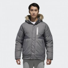 DN8056 Adidas NMD DOWN JACKET