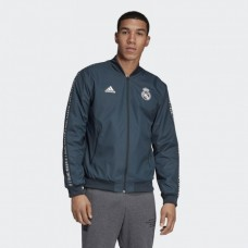 DP5184 Adidas REAL MADRID ANTHEM