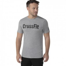 DP6220 reebok CROSSFIT SPEEDWICK F.E.F. GRAPHIC