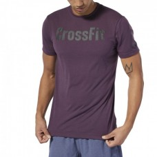 DT2776 reebok CROSSFIT SPEEDWICK F.E.F. GRAPHIC