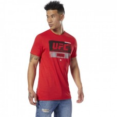 DU4573 reebok UFC FIGHT WEEK
