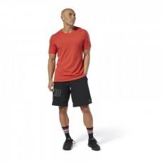 DU5112 reebok CROSSFIT PERFORMANCE BLEND
